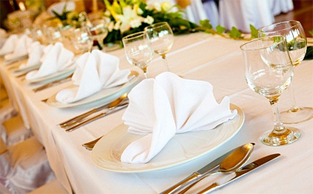 The Australis Sanctuary Resort Coffs Harbour offers all types of functions.