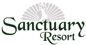 Accommodation Coffs Harbour | Coffs Harbour Accommodation | Sanctuary Resort Motor Inn Coffs Harbour NSW